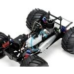 Kyosho Mad Force Kruiser 1/8 ReadySet Monster Truck