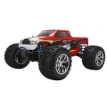 Losi LST XXL Monster Truck RTR w/Spektrum DX3S 3-Channel Radio