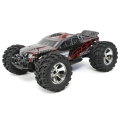 Redcat Racing Earthquake 3.5 1/8 RTR 4WD Nitro Monster Truck w/2.4GHz Radio & .21 Engine (Red)
