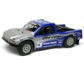 Team Associated SC8 Short Course Race Truck (Pro Comp)