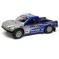 Team Associated SC8 Short Course Race Truck (Pro Comp)