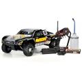 Traxxas Slayer Pro 4WD Short Course Race Truck