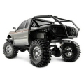 "Axial SCX10 ""Trail Honcho"" 1/10th 4WD Electric Rock Crawler Kit"