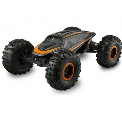 Axial XR10 1/10th 4WD Electric Rock Crawler Kit
