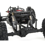 "Axial ""Yeti"" 1/10th 4WD Ready-to-Run Electric Rock Racer w/2.4GHz Radio"