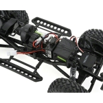 "Axial SCX10 ""Jeep Wrangler Unlimited G6"" Falken 1/10th 4WD Electric RTR Rock Crawler w/AX-3 2.4G"