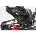 Axial Racing SCX10 II 2000 Jeep Cherokee Rock Crawler Kit