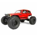 "Axial Wraith ""Spawn"" 1/10 4WD Electric Rock Racer Kit"