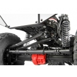 Axial SCX10 II Trail Honcho RTR 4WD Rock Crawler w/2.4GHz Radio