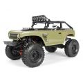 Axial SCX10 II Deadbolt RTR 4WD Rock Crawler w/2.4GHz Radio