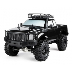 Gmade Komodo 1/10 RTR Scale 1.9 Rock Crawler w/2.4GHz Radio