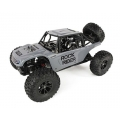 Helion Rock Rider RTR 4WD Electric Rock Racer w/2.4GHz Radio, Battery & Charger