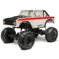 HPI Crawler King RTR 4WD Rock Crawler w/1973 Ford Bronco Body, 2.4GHz Radio & Battery