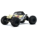 Kyosho Rock Force 2.2 Suzuki Jimny 1/10 Electric Powered Rock Crawler