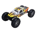 Losi 1/10 Comp Rock Crawler Race Roller (w/Updated CVD's!)