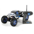 Losi 1/10 Night Crawler RTR