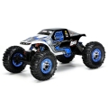 Losi 1/10 Night Crawler Bind-N-Drive