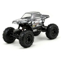 Losi 1/18 Mini-Rock Crawler Bind-N-Drive