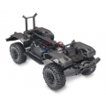 Traxxas TRX-4 1/10 Scale Trail Rock Crawler Assembly Kit w/TQi 2.4GHz Radio