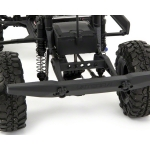 Vaterra Ascender 1/10 4WD RTR Electric Rock Crawler w/1986 Blazer K-5 Body & DX2e 2.4GHz Radio