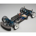 Team Associated TC6 Factory Team 1/10 Electric Touring Car Kit