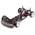 Hot Bodies Cyclone TCX 1/10th Electric Touring Car Kit