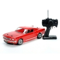 HPI Sprint 2 Flux Brushless RTR w/1966 Ford Mustang GT Body
