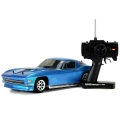 HPI Sprint 2 Flux BL RTR w/1967 Chevrolet Corvette Body
