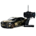 HPI Sprint 2 Drift Sport RTR w/2010 Camaro Body