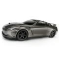 HPI Sprint 2 Sport RTR w/Skyline GT-R Body & TF-40 2.4GHz Radio System