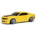 HPI Sprint 2 Flux Brushless RTR w/2010 Camaro Body & TF-40 2.4GHz Radio System