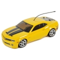 HPI Sprint 2 Flux Brushless RTR w/2010 Camaro Body & 2.4GHz Radio System