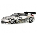 HPI Sprint 2 Drift Sport RTR w/Nissan Greddy 350Z Body