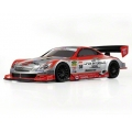 Kyosho TF-5S Open Interface Tom's SC430 1/10 Electric Super GT Sedan Kit