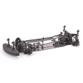 Schumacher Mi6 Pro 1/10 Electric Competition Touring Car Kit