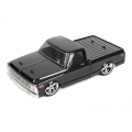Vaterra 1972 Chevy C10 V100S RTR 1/10 4WD Electric Pickup Truck w/2.4GHz Radio