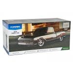 Vaterra 1972 Chevy C10 V100S RTR 1/10 4WD Electric Pickup Truck w/2.4GHz Radio