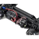 Vaterra 2015 K&N Ford Mustang Drift V100 RTR