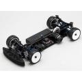 Yokomo BD7 2014 1/10 Competition Electric Touring Car Kit
