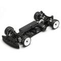 Yokomo BD7 2015 Black Series 1/10 Competition Electric Touring Car Kit