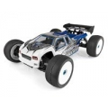 Electric 1/8 Scale Truggy